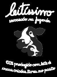 marca-leite-leitissimo-3